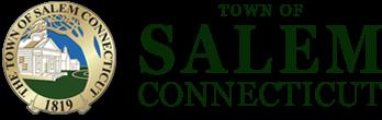 Salem, CT